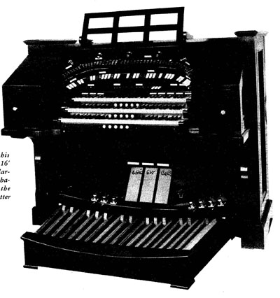 westmont_lenoir_organ_400x460.jpg