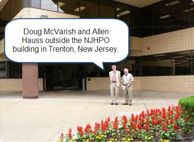 Allen-and-Doug