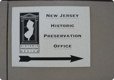 Historic-Dept-Sign
