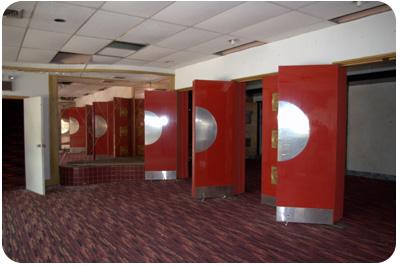 Lobby-1