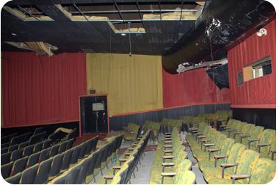 Theatre-Seats-1
