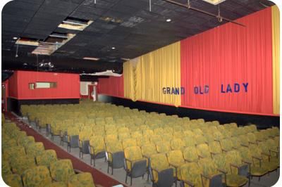 Theatre-Seats-2
